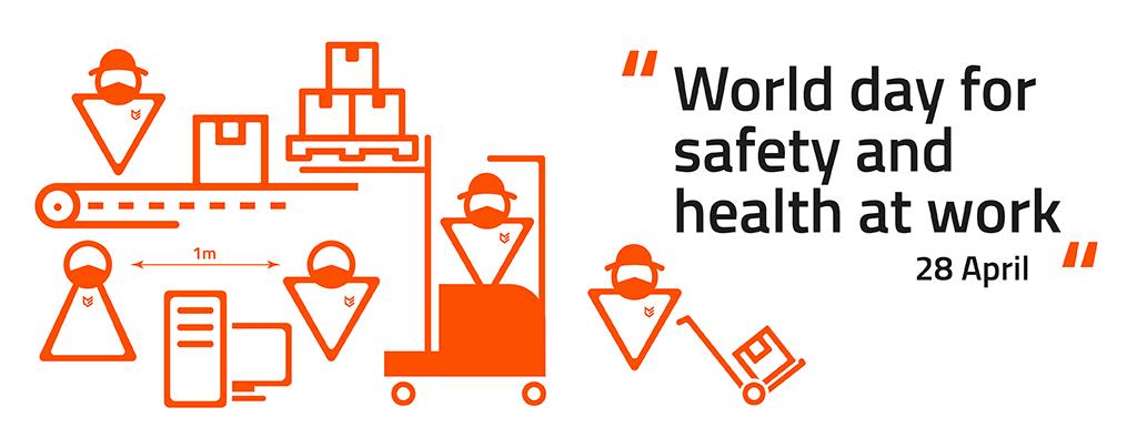 Covid19. Las medidas implantadas por Jomipsa en seguridad y salud laboral